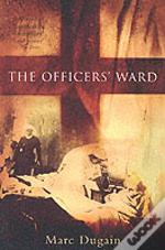 Officers'  Ward