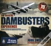 Official Dambusters Experience