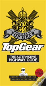 Official Top Gear Highway Code