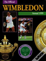 Official Wimbledon Annual 1999, The