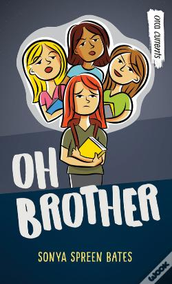 Wook.pt - Oh Brother