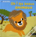 Oh Les Animaux