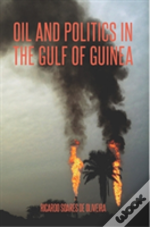 Oil And Politics In The Gulf Of Guinea