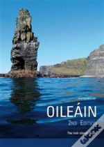 Oileain - The Irish Islands Guide