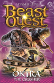 Okira The Crusher