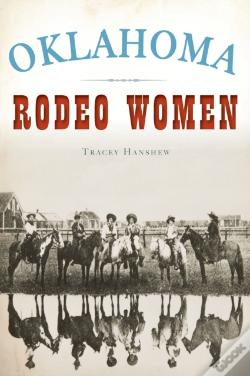 Wook.pt - Oklahoma Rodeo Women