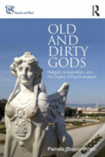 Old And Dirty Gods