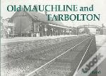 Old Mauchline And Tarbolton
