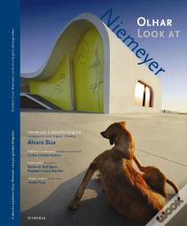 Olhar / Look at Niemeyer
