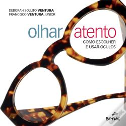 Wook.pt - Olhar Atento