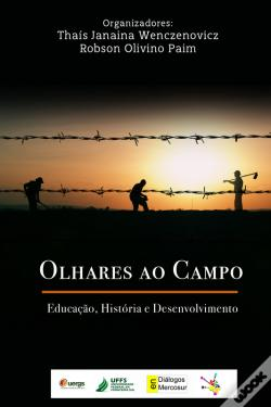 Wook.pt - Olhares Ao Campo