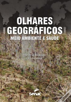 Wook.pt - Olhares Geográficos