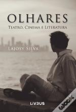 Olhares