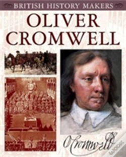 Wook.pt - Oliver Cromwell