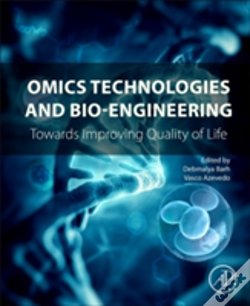 Wook.pt - Omics Technologies And Bio-Engineering