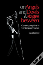 On Angels And Devils And Stages Between