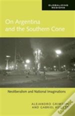 On Argentina And The Southern Cone