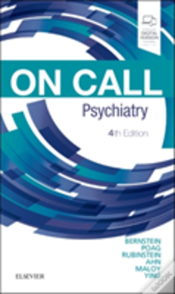 Wook.pt - On Call Psychiatry
