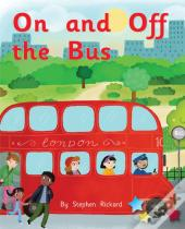 On & Off The Bus
