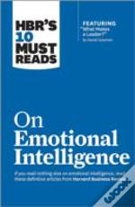 On Emotional Intelligenge