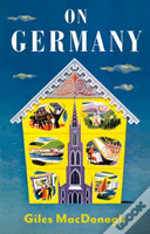 On Germany