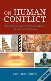 On Human Conflict