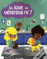 On Joue Au Veterinaire