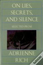On Lies, Secrets And Silence