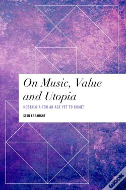 Wook.pt - On Music, Value And Utopia