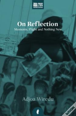 Wook.pt - On Reflection