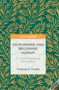 Wook.pt - On Running And Becoming Human