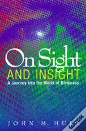 On Sight And Insight