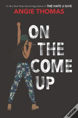 Wook.pt - On the Come Up