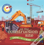 On The Construction Site