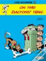 On The Daltons' Trail