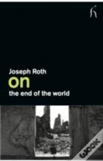 On The End Of The World