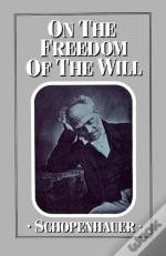 On The Freedom Of The Will