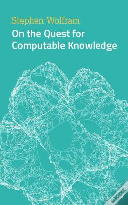 Wook.pt - On The Quest For Computable Knowledge