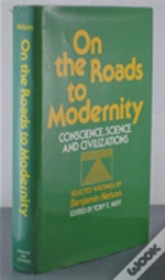 On The Roads To Modernity Cb