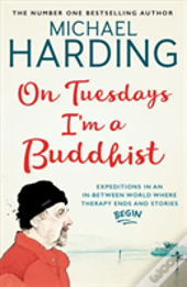 On Tuesdays I'M A Buddhist