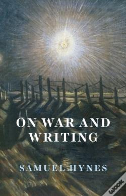 Wook.pt - On War And Writing