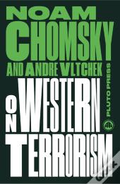 On Western Terrorism - New Edition