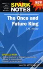'Once And Future King'