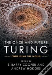 Once And Future Turing