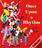 Once Upon A Rhythm