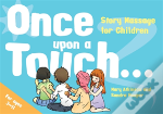 Once Upon A Touch Story Massage F