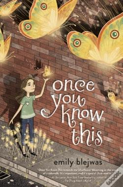 Wook.pt - Once You Know This