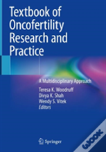 Oncofertility Research And Practice
