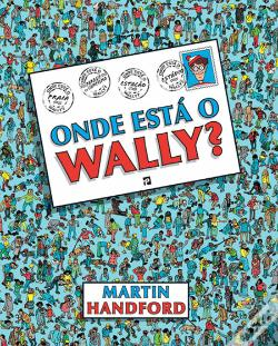 Wook.pt - Onde Está o Wally?