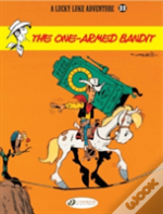One Armed Bandit 33